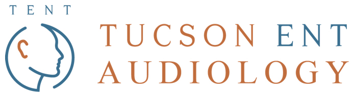 Tucson ENT Audiology